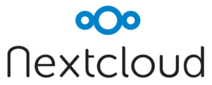 Nextcloud: Die selbstgehostete Open Source Cloud